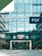 Doc Codigo Conducta