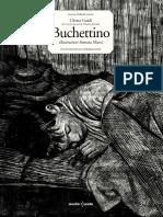 Buchettino_anteprima