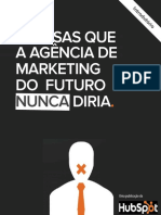 [Brazil]_7-Coisas-Marketing-Agencia-Nunca-Diria-PT-v4.pdf