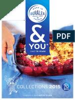 Duralex-catalogue_2015.pdf