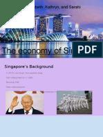 singapore pobf