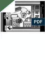 OEE for Operators.pdf