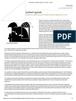 Distribution_ an unfinished agenda - Print View - Livemint.pdf