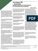 Lista Conformidade Gov 2015-02-22 é Essa