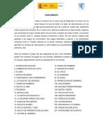 Manual de Técnicas de Grupo