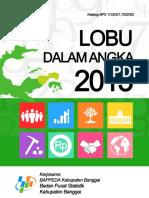 LOBU DALAM ANGKA 2014.pdf
