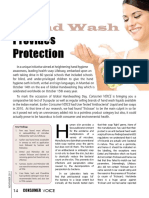 Handwash 11