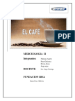 EL CAFÉ.pdf