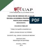 ESTRUCTURA MONOGRAFIA - EJEMPLO.docx