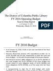 Document #9B.1 -  FY2016 Operating Budget Update.pdf