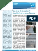 Guadalcazar/mar10