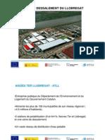 PRESENTACIÓ FRANCES ATLL - DESSAL