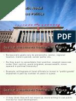 chinesepolitics1_1.2