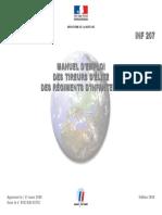Manuel Tireur D_élite Armée de Terre - InF_207