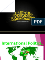 internationalpolitics Presentation.pptx