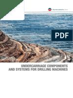 ITM Drilling Folder 0915