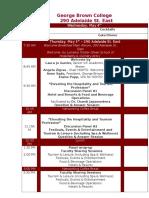 educ forum thursday may 5 agenda 2016
