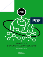 aprendizaje por proyectos (biblioteca).pdf