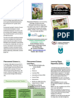 Phenom Brochure 2016F
