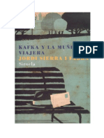 Dossier Kafka