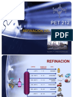 Productos de Refinación.pdf