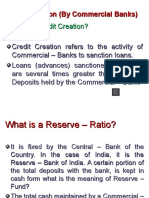13. Credit Creation.ppt