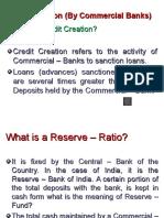 13. Credit Creation.ppt