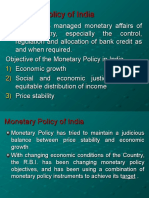 12. Monetry Policy in India.ppt