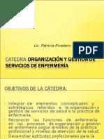OG Servicios Enfermería.ppt
