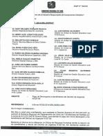 OFICIO MULTIPLE N°031-2014-GRL-GRPPAT (1)