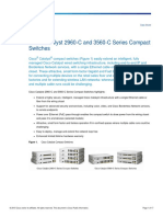 Cisco Switches.pdf
