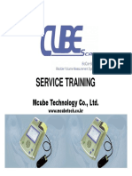MCube_BioCon-500_Bladder_Volume_System_-_Service_training.pdf