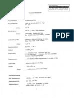 A Dvr 4131 Serie