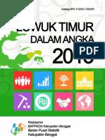LUWUK TIMUR DALAM ANGKA 2014.pdf