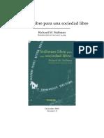 Manual de Software Libre-TdSs