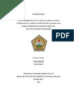 01-gdl-umiaisyahp-134-1-umi`aisy-i.pdf