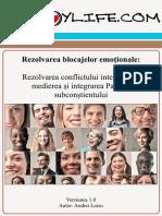 Ghidul_Rezolvarea_blocajelor_emotionale_Conflict_interior.pdf