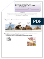 adecuación diagnóddstica-5°