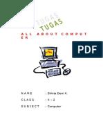 14042474-Hak-Cipta-Komputer
