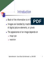 Image Compression