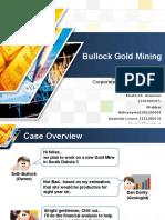 bullockgoldminingfinal-130418214838-phpapp02