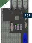 Tanques Zona de Procesos-3