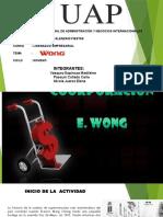 Ppt de Wong s.a