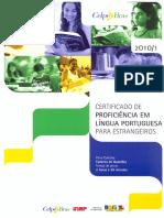 2010_1celpebras