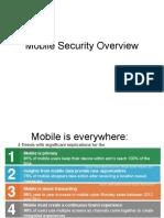 3.mobilesecurityintro