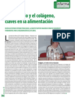 54_IMFARMA_078.pdf
