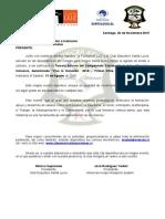 Bases Oficiales 2do Campeonato Escolar (Oficial)