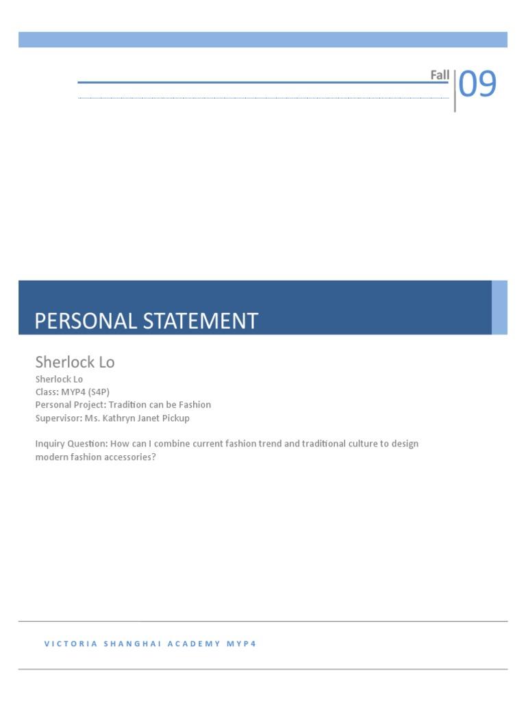 dissertation proposals - marketing