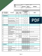 1 SATIP-F-001-04 Boiler - Packaged Type- 1