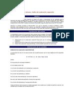 evaluacion_estres_termico